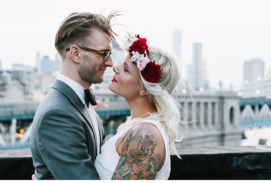 Brooklyn-Wedding-Photographer-Cassidy-Parker-Smith_0065