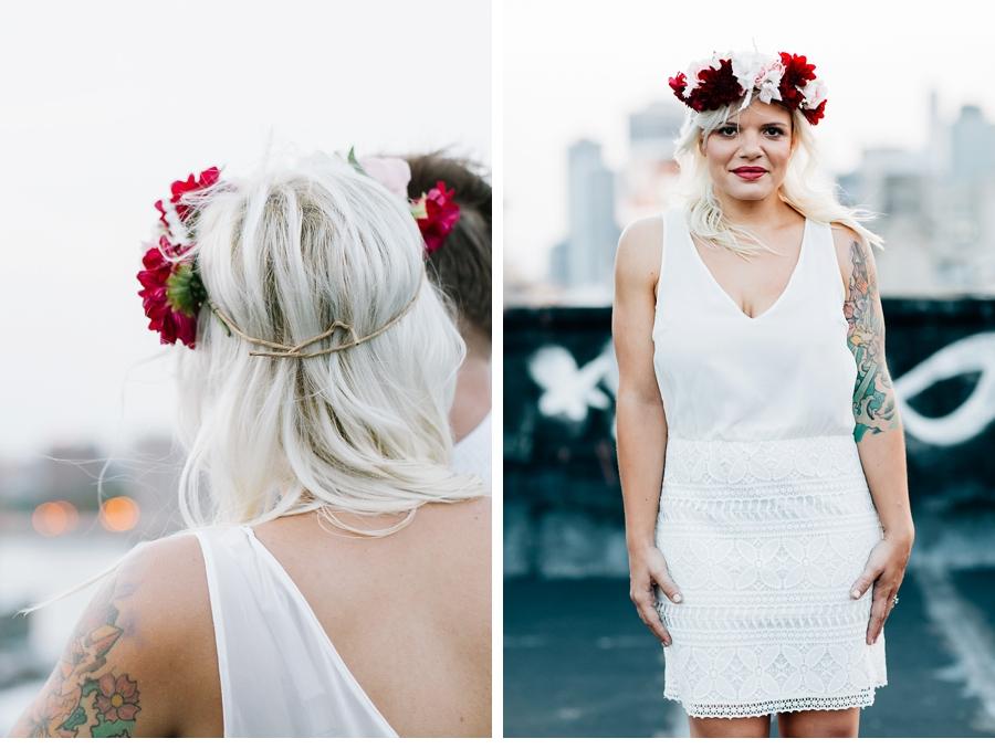 Brooklyn-Wedding-Photographer-Cassidy-Parker-Smith_0073