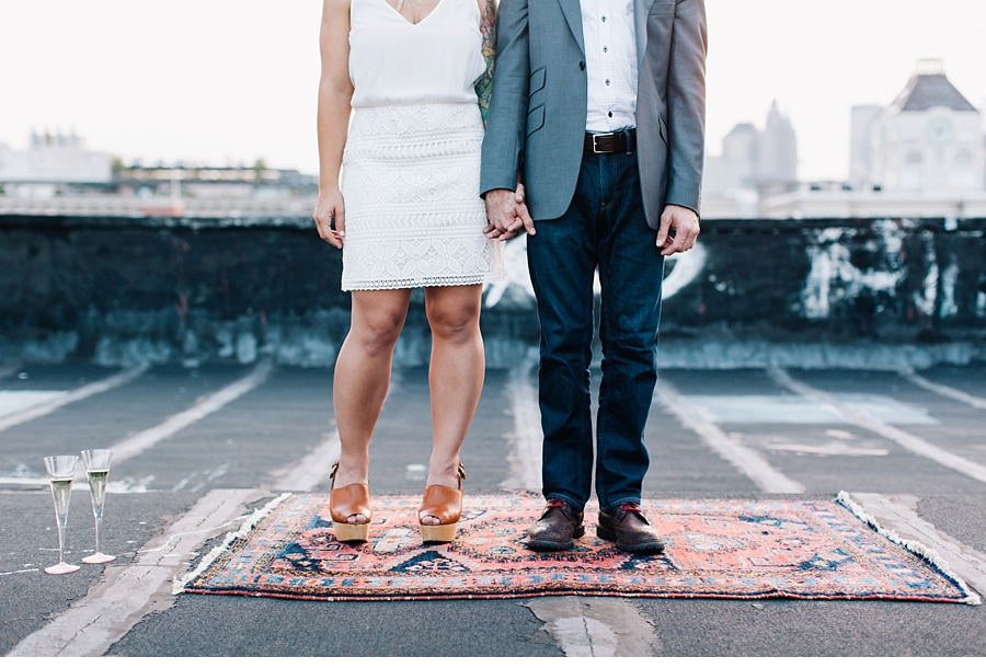 Brooklyn-Wedding-Photographer-Cassidy-Parker-Smith_0083