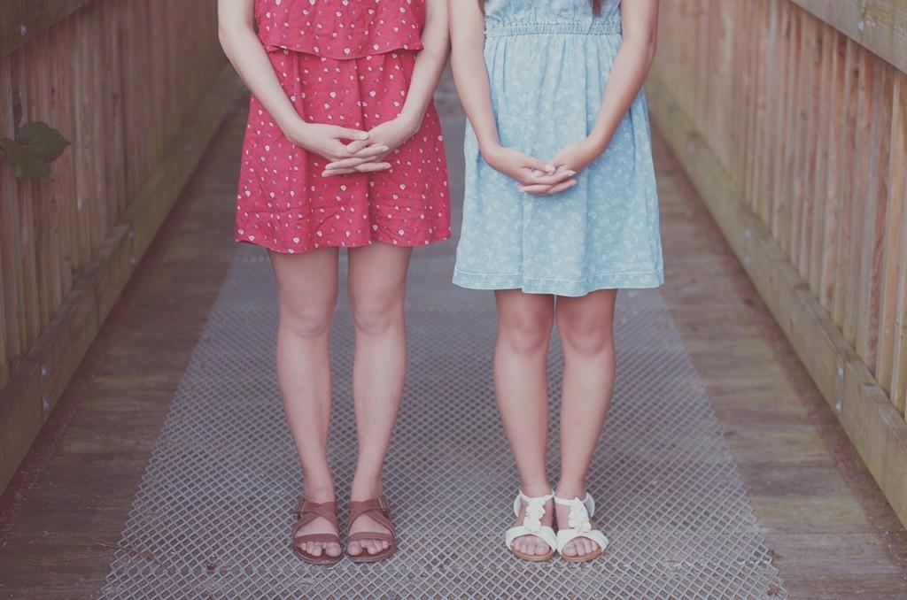 CM15 Girls In Sundresses 1024×678