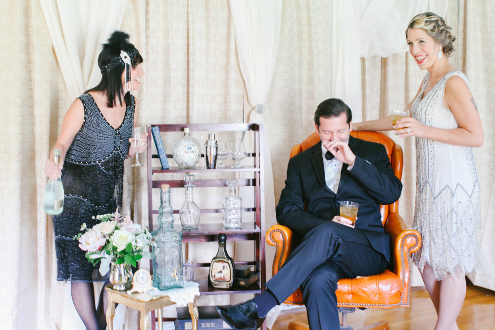 View More: Http://lovesylviaphoto.pass.us/deekay Events Styled Shoot