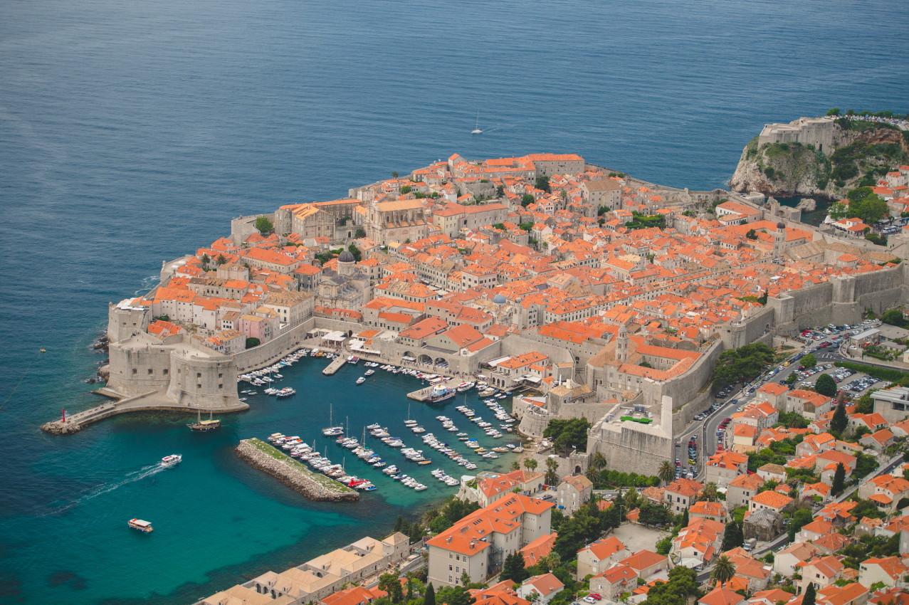 OneDayStudio Dubrovnik 0015