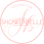 featured-on-showerbelle-badge