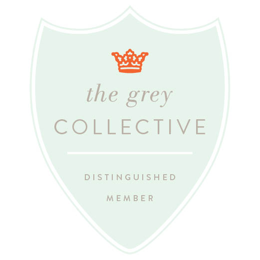 Grey Collective, Dee Kay Events, New Jersey Wedding Planner