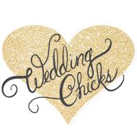 Dee Kay Events, Wedding Chicks
