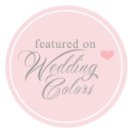 Wedding Colors.Net, Featured, Dee Kay Events, Press