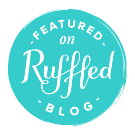 Ruffled, Featured, Dee Kay Events