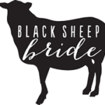 black-sheep-bride-logo