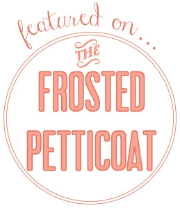 Frosted Petticoat, Featured, Press, Dee Kay Events