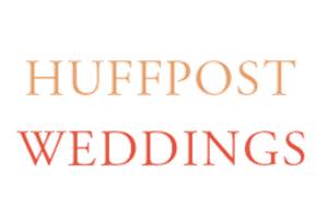 huff-post-weddings