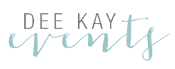 Dee Kay Events
