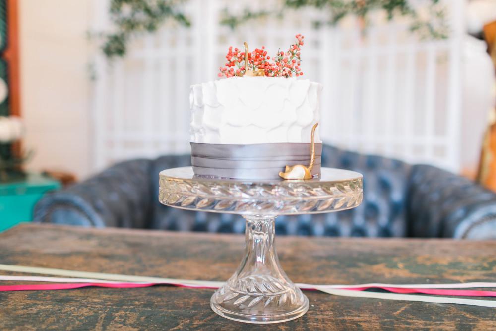 Dee Kay Events, Alexis June Weddings, NYC Vow Renewal, NJ Wedding Planner