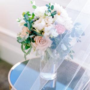 Dee Kay Events | Rachel Pearlman Photography | Jersey Shore Wedding Planner Dee Kay Events | Rachel Pearlman Photography | Jersey Shore Wedding Planner | New Jersey Wedding Planner | Jersey Shore Wedding Flowers