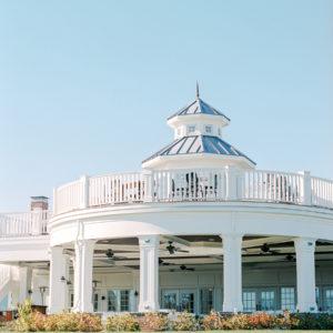 Dee Kay Events | Rachel Pearlman Photography | Jersey Shore Wedding Planner | New Jersey Wedding Planner | Atlantic City Golf Course Wedding
