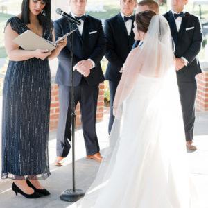 Dee Kay Events | Rachel Pearlman Photography | Jersey Shore Wedding Planner Dee Kay Events | Rachel Pearlman Photography | Jersey Shore Wedding Planner | New Jersey Wedding Planner | Jersey Shore Wedding Officiant