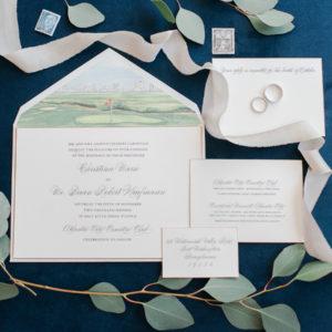 Dee Kay Events | Rachel Pearlman Photography | Jersey Shore Wedding Planner Dee Kay Events | Rachel Pearlman Photography | Jersey Shore Wedding Planner | New Jersey Wedding Planner | Custom Wedding Invitations
