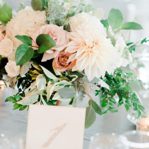 Dee Kay Events | Rachel Pearlman Photography | Jersey Shore Wedding Planner Dee Kay Events | Rachel Pearlman Photography | Jersey Shore Wedding Planner | New Jersey Wedding Planner