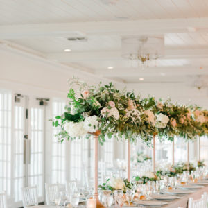 Dee Kay Events | Rachel Pearlman Photography | Jersey Shore Wedding Planner | New Jersey Wedding Planner