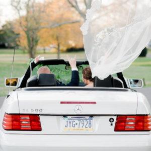 Dee Kay Events | Rachel Pearlman Photography | Jersey Shore Wedding Planner | New Jersey Wedding Planner | Atlantic City Country Club Wedding | New Jersey Golf Course Wedding