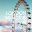 Dee Kay Events | London Wedding I Chic Wedding I Destination Wedding Planner