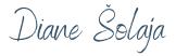 DKE Signature