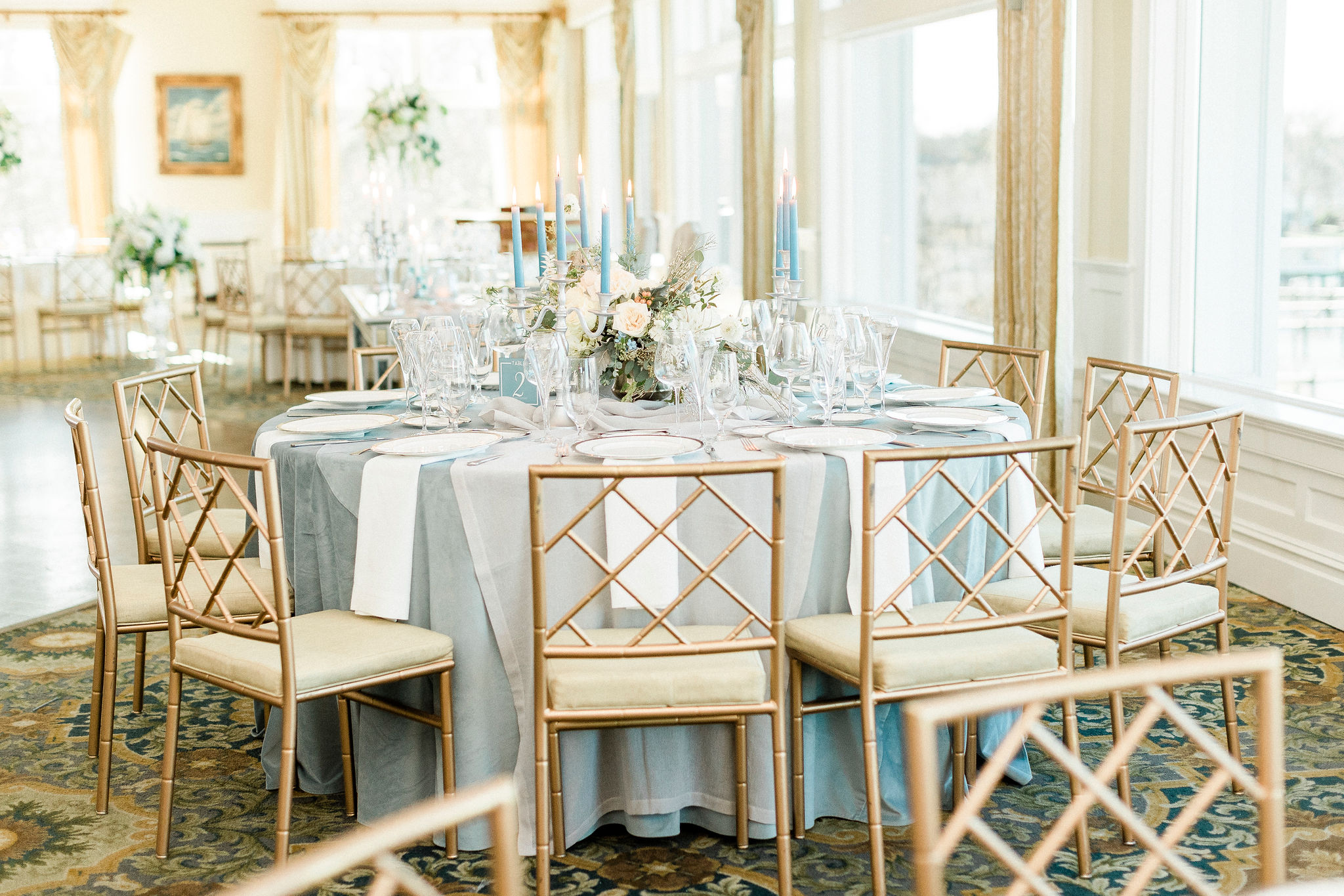 New Jersey Wedding Venue Clarks Landing Yacht Club Dee Kay Events Kelly Sea Images